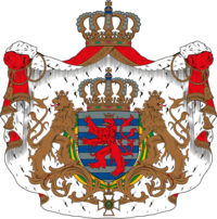 coat of arms middle ages project